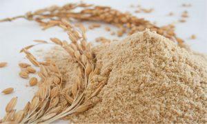 سبوس برنج چیست